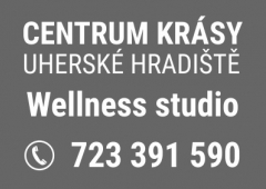 centrumkrasyuh-kontakt-wellness