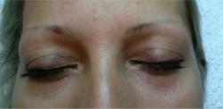 permanentni-makeup-ukazka-03-po