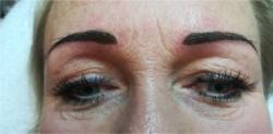 permanentni-makeup-ukazka-01-po