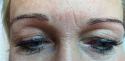 permanentni-makeup-ukazka-01-pred
