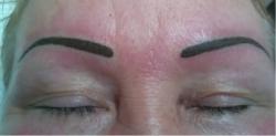 permanentni-makeup-ukazka-02-po