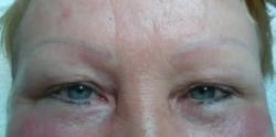 permanentni-makeup-ukazka-02-pred