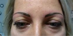 permanentni-makeup-ukazka-03-pred